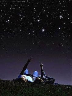 olhando as estrelas vejo você tão perto de mim - Pesquisa Google
