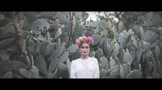El Casamiento on Vimeo