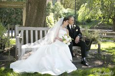 Scranton Wedding Photographer, Leah Daniels Photography, Scranton Cultural Center Wedding, Bride and Groom Portraits, Romantic Wedding
