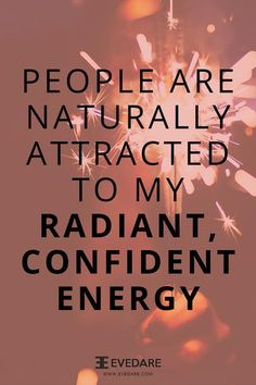 20 Affirmations To Boost Your Self-Confidence And Achieve Your Dreams Affirmations For Women, Daily Positive Affirmations, Morning Affirmations, Positive Thoughts, Affirmations Confidence, Lack Of Self Confidence, Confidence Tips, Affirmation Quotes, Dreaming Of You