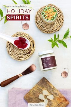 Non-Alcoholic Gift Ideas. When you're unsure whether your gift recipient drinks, or your company has a no alcohol policy, our curated collection features original gifts inspired by fine wine and liquor, but without the drinking. Staff Gifts, Client Gifts, Gourmet Food Gifts, Gourmet Recipes, Custom Gift Boxes, Customized Gifts, Food Gift Baskets, Alcohol Gifts, Employee Gifts