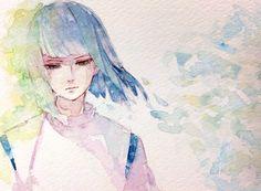 「アナログ詰め」/「すらぽ@ついった!」のイラスト [pixiv]