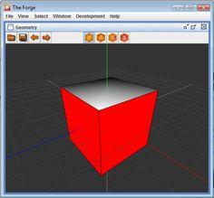 17 Best Free 3D Modeling Software For Windows Best 3d Software, Free 3d Modeling Software, Cnc Wood Carving, Programming Tutorial, Lego Store, Lego Design, Lego Architecture, Impression 3d, Lego Models