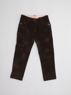 Pantaloni  bambina Neck & Neck