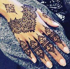 Výsledok vyhľadávania obrázkov pre dopyt tattoo henna