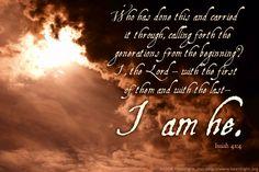 """아멘 주 예수여 어서 오시옵소서              Amen! Come, Lord Jesus: """"Do Not Be Afraid, It Is ME"""", JESUS Says"""