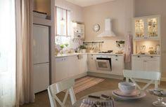 Cucine Ikea 2014