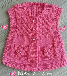 [] # # #Dishcloth,& | Dis