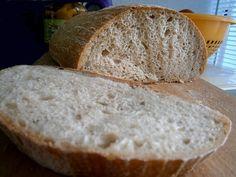 Russian Recipes, Sourdough Bread, Food, Polish, Art, Yeast Bread, Art Background, Vitreous Enamel, Essen