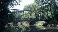Governor's Bridge - Bowie, MD - Berry's Children Dental   #Mitchellville #Bowie   #MD   www.berrychildrendental.com