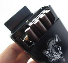 2017-Wolf-Metal-Portable-Cigarette-Box-Magic-Popup-Pocket-Ejection-Cigarette-Case-Holder-Cigarette-Holder-Tobacco.jpg (750×690)