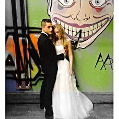 Mr. Robot Ep. 4: Dreamy {Rami Malek as Elliot + Portia Doubleday as Angela via…