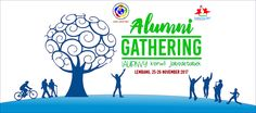 Upn Gathering Alumni 2017 Final For Printed by syihab