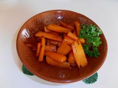 OLYMPUS DIGITAL CAMERA Digital Camera, Carrots, Snacks, Vegetables, Olympus, Food, Cakes, Carrot, Appetizers
