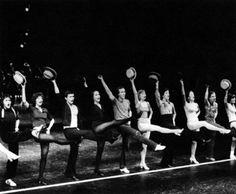 A Chorus Line – Original Broadway Cast 1975 | The Official Masterworks Broadway Site