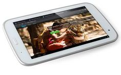 Hyundai T7, Latest Android Tablet With Quad Core Processor 1.4GHz Exynos  http://technolookers.com/2013/01/24/hyundai-t7-latest-android-tablet-with-quad-core-processor-1-4ghz-exynos/