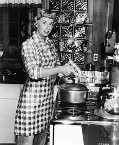 doris days home - Google Search