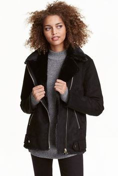 SHOPPING FIX The big winter coat edit: The best new-season coats