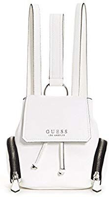   GUESS Sally Mini Backpack   Casual Daypacks