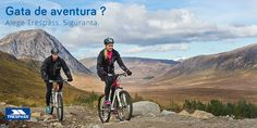 Bicycle, Magazine, Sport, Nature, Travel, Outdoor, Adventure, Outdoors, Bike