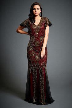 ab5ef95adb1c2 Buy Glamorous Dresses Online