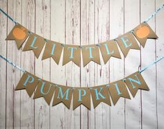 Our Little Pumpkin is Turning One Party Package, Pumpkin Boy Birthday, Little Pumpkin Decor, Blue Pumpkin Party, Fall First Birthday Decor Boy Baby Shower Themes, Baby Shower Fall, Fall Baby, Baby Boy Shower, Baby Shower Decorations, Fall First Birthday, Pumpkin First Birthday, Baby Boy Birthday, Birthday Ideas
