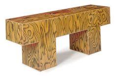 Custom Furniture, Table Furniture, Cool Furniture, Modern Furniture, Furniture Design, Memphis Design, Low Tables, Italian Furniture, Decoration