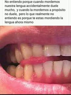 o mai godi Funny Spanish Memes, Spanish Humor, Stupid Funny Memes, Triste Disney, Best Memes, Memes Humor, Like4like, Funny Pictures, Instagram