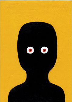 Jack Teagle  Simple and to the point!