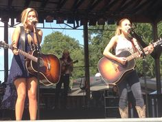 Maddie and Tae Best Country Singers, Country Music, Maddie Marlow, Maddie & Tae, Cool Countries, Now And Forever, Cowgirls, Role Models, Cas