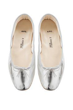 Dress Flats for Women . Dress Flats for Women Porselli Ballet Flats Low Heel Dress Shoes, Silver Dress Shoes, Dress Flats, Dress And Heels, Low Heels, Silver Flats, Ballerina Shoes, Ballet Flats, Mary Janes