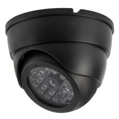$9.49 (Buy here: https://alitems.com/g/1e8d114494ebda23ff8b16525dc3e8/?i=5&ulp=https%3A%2F%2Fwww.aliexpress.com%2Fitem%2FIndoor-Outdoor-Dummy-Fake-Imitate-Waterproof-Dome-CCTV-Camera-Surveillance-with-LED-Flashing-Light-for-Home%2F32757394313.html ) Indoor Outdoor Dummy Fake Imitate Waterproof Dome CCTV Camera Surveillance with LED Flashing Light for Home Security  for just $9.49
