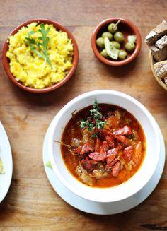 GA6A8451 Vienna Food, Curry, Ethnic Recipes, Kalay, Curries