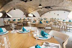 Restaurant Na Návsi - place for weddings, celebrations, presentations,..
