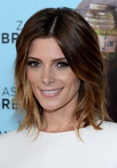 tendência cabelos curtos 2015 47