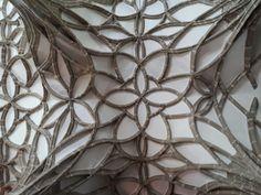 Kirchen, Louvre, Building, Travel, House, Buildings, Viajes, Traveling, Tourism