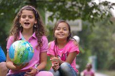 Sissi - Wir sind alle Kinder dieser Welt