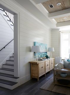 1000 Images About Living Rooms Family Rooms On Pinterest