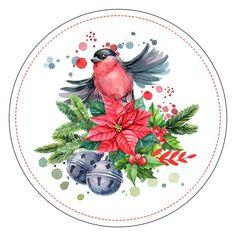 1 million+ Stunning Free Images to Use Anywhere Christmas Sheets, Christmas Clipart, Christmas Stickers, Christmas Paper, Vintage Christmas Cards, Christmas Printables, Christmas Pictures, Handmade Christmas, Christmas Crafts