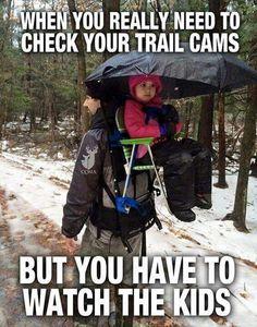 Drag em along! Funny Hunting Pics, Deer Hunting Humor, Hunting Jokes, Funny Deer, Hunting Stuff, Hunting Videos, Whitetail Hunting, Hunting Rifles, Funny Jokes