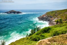 Arraial do Cabo Landscape, Brazil - http://andrewprokos.com