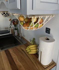 Küchen Design, House Design, Interior Design, Diy Interior, Home Organization, Home Projects, Home Kitchens, Sweet Home, New Homes