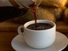 Blood Glucose Range, Brain Structure, International Coffee, Healthy Man, Instant Coffee, Black Coffee, Coffee Drinks, Caffeine, Energy Drinks