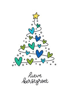Christmas Art, Christmas And New Year, Christmas Gifts, Holiday, Calligraphy Quotes Doodles, Couple Scrapbook, Xmas 2015, Drawing Quotes, Wonderful Time
