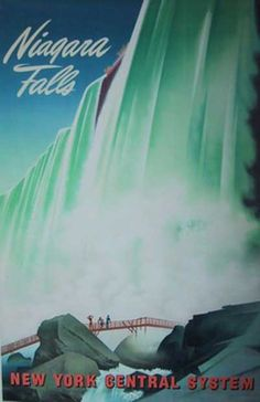 Google Image Result for http://www.idesirevintageposters.com/images/Niagara-Falls.jpg