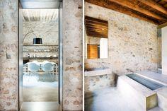 Family Vacation Rental   The Alemanys Residence Nº 1   Girona   Kid & Coe