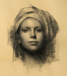 http://img0.liveinternet.ru/images/attach/c/0/40/225/40225276_Susan_Lyon__7_ak.jpg