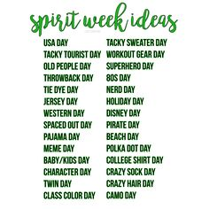 Spirit week ideas Woman Knitwear and Sweaters womans striped sweater Spirt Week Ideas, Spirit Week Themes, Spirit Day Ideas, Spirit Weeks, Highschool Spirit Week Ideas, School Spirit Days, Pep Club, Catholic Schools Week, Cheers