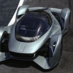 ArtStation - Automotive Speed Form, Go Car, Pontiac Bonneville, Automotive Design, Auto Design, Car Sketch, Koenigsegg, Batmobile, Transportation Design