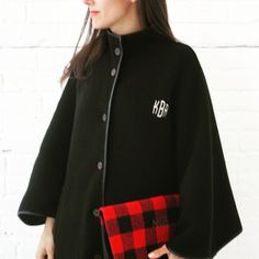 Head over and check our new arrivals! Fall is coming and we're ready for it! Fall Is Coming, Knitted Cape, Fashion Outfits, Womens Fashion, Fashion Trends, Amazing Women, Adidas Jacket, How To Look Better, Clothes For Women